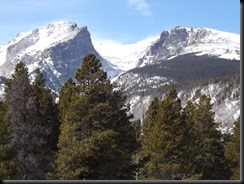 3-15-2013, mountains, RMNP 001