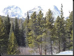3-15-2013, mountains, RMNP 003
