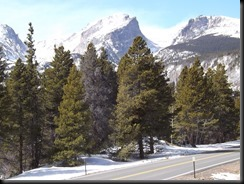 3-15-2013, mountains, RMNP 006