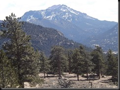 3-15-2013, mountains, RMNP 007