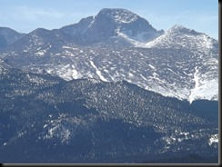 3-15-2013, mountains, RMNP 008