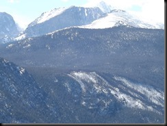 3-15-2013, mountains, RMNP 009