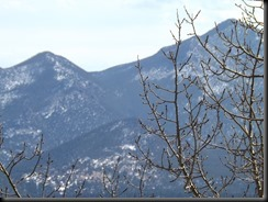 3-15-2013, mountains, RMNP 014