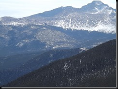 3-15-2013, mountains, RMNP 015