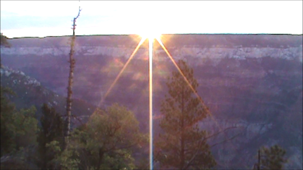 102813_1756_Sunriseover1.png