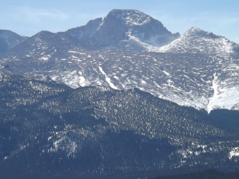 3-15-2013-mountains-RMNP-008.jpg